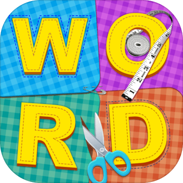 Word Tailor